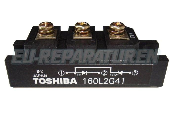 SHOP, Kaufen: TOSHIBA 160L2G41 DIODEN MODULE