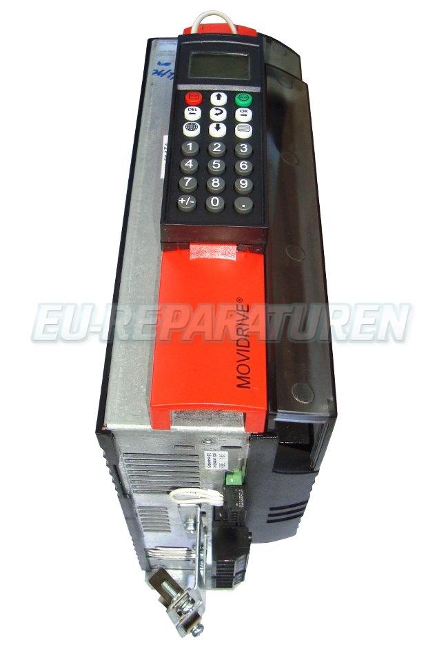 SHOP, Kaufen: SEW EURODRIVE MDX61B0014-5A3-4- FREQUENZUMFORMER