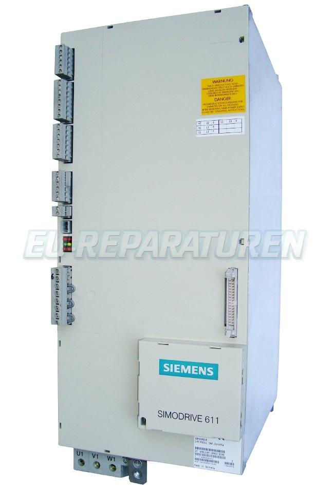 SHOP, Kaufen: SIEMENS 6SN1145-1BA02-0CA POWER SUPPLY