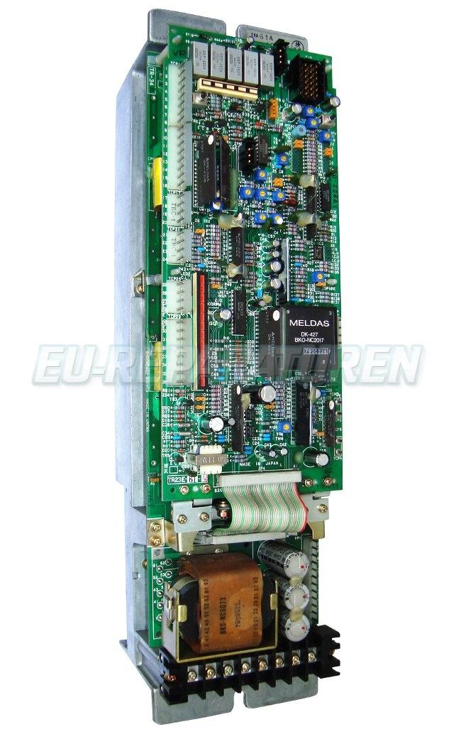 SHOP, Kaufen: MITSUBISHI ELECTRIC TRA61A DC-DRIVE