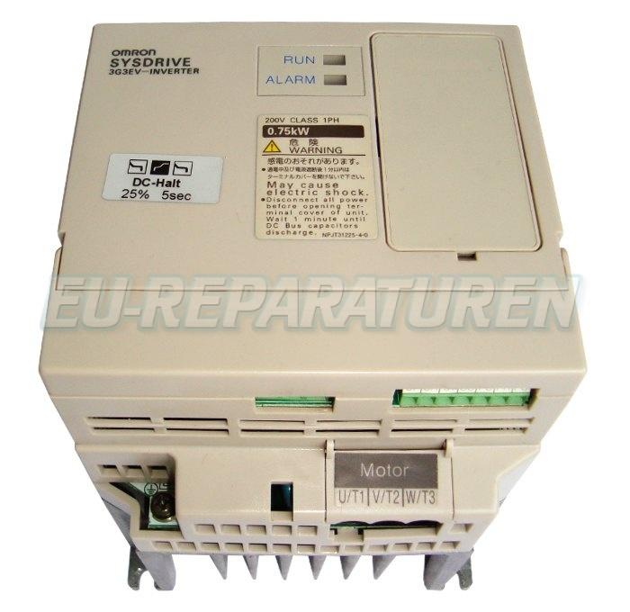 SHOP, Kaufen: OMRON 3G3EV-AB007-CER1 FREQUENZUMFORMER