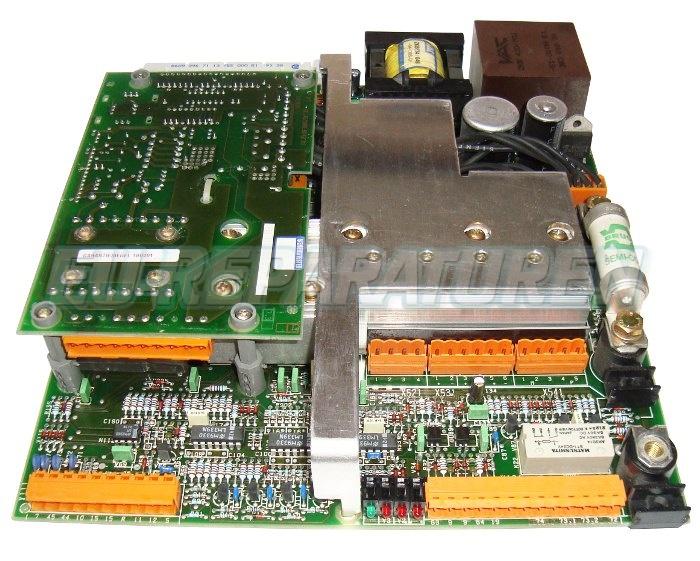 SHOP, Kaufen: SIEMENS 6SC6100-0GB12 BOARD