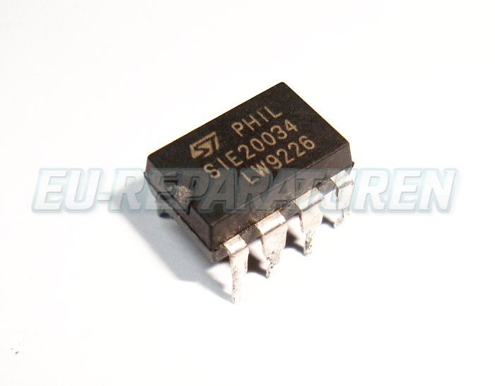 SHOP, Kaufen: STMICROELECTRONICS SIE20034 SONSTIGES