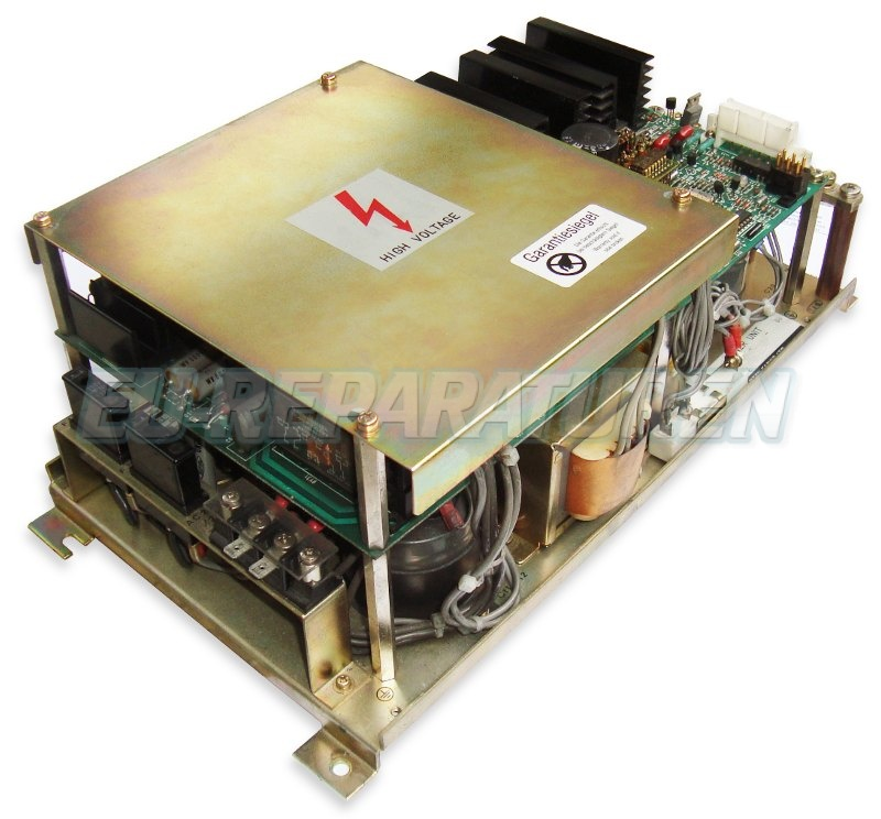SHOP, Kaufen: FANUC A14B-0061-B001 POWER SUPPLY