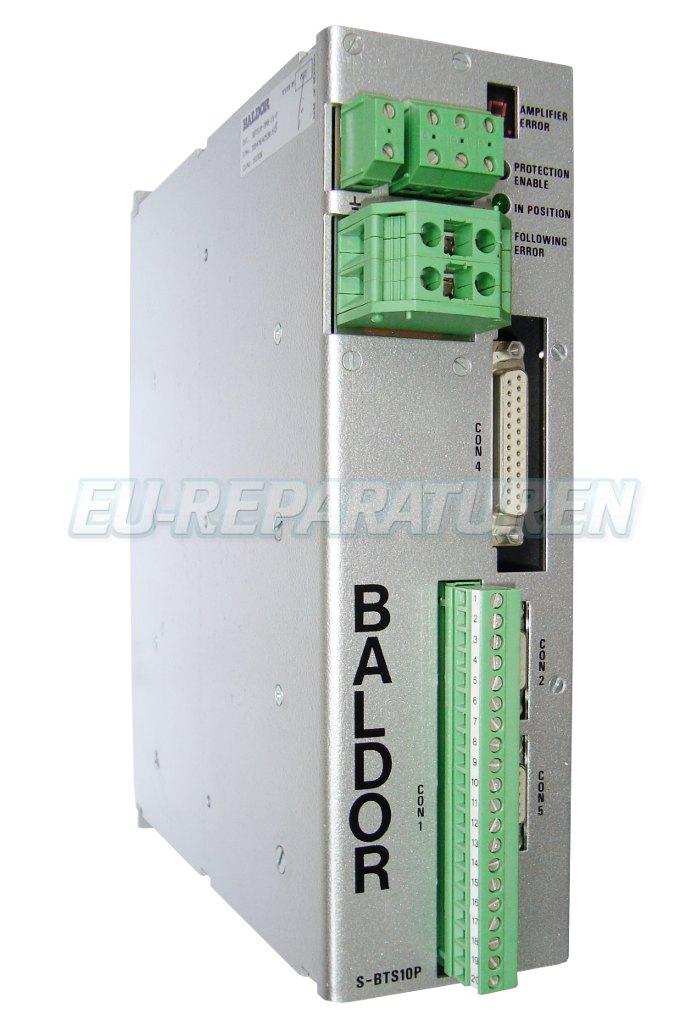 SHOP, Kaufen: BALDOR SBTS10-200-15-P FREQUENZUMFORMER