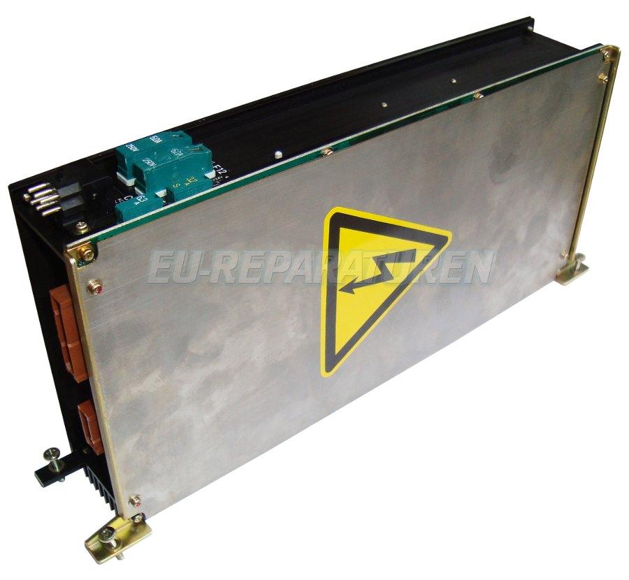 SHOP, Kaufen: FANUC A16B-1211-0850-01 POWER SUPPLY