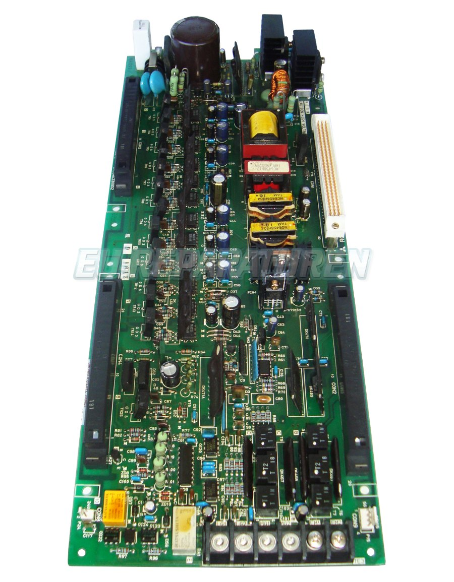 SHOP, Kaufen: MITSUBISHI ELECTRIC RG221B BOARD