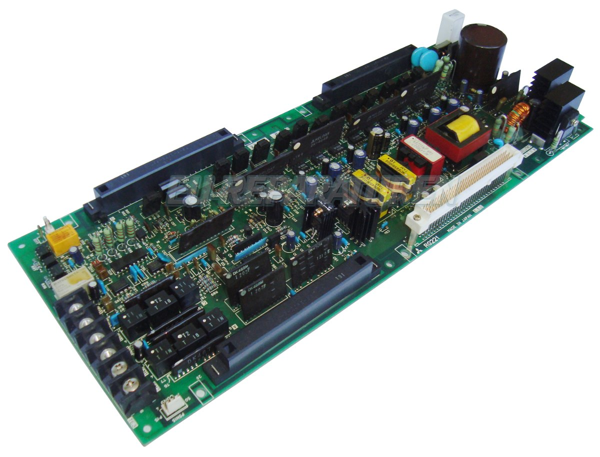 SHOP, Kaufen: MITSUBISHI ELECTRIC RG221B BOARD
