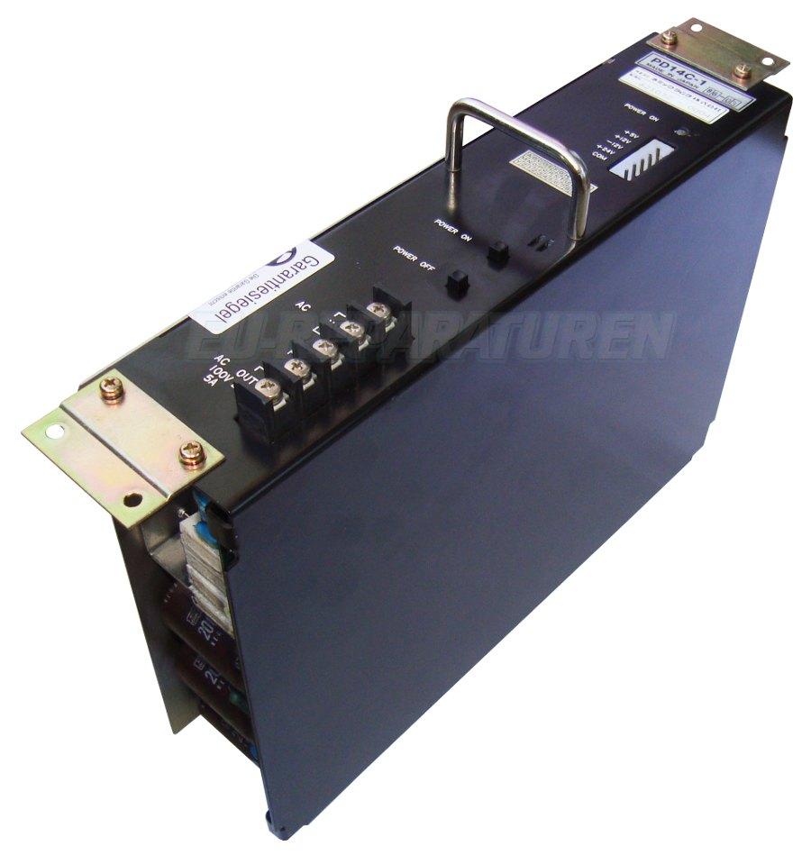 SHOP, Kaufen: MITSUBISHI ELECTRIC PD14C-1 POWER SUPPLY