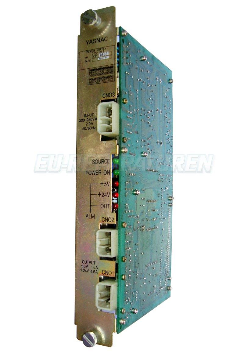 SHOP, Kaufen: YASNAC CPS-18FB POWER SUPPLY