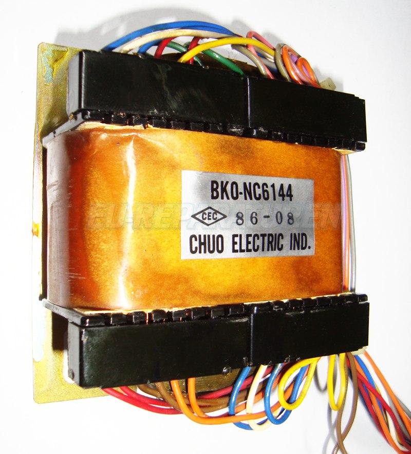 SHOP, Kaufen: MITSUBISHI ELECTRIC BKO-NC6144 TRANSFORMATOR