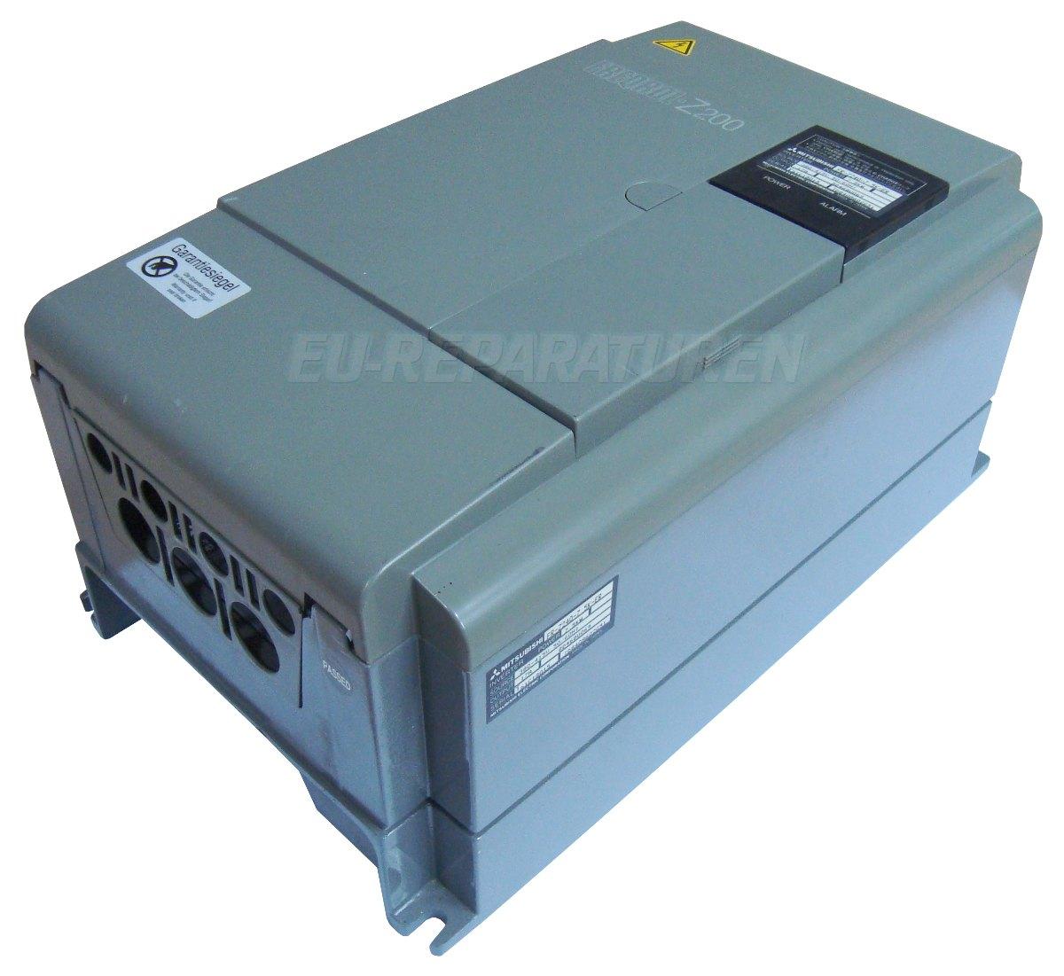 SHOP, Kaufen: MITSUBISHI ELECTRIC FR-Z240-7.5K-ER FREQUENZUMFORMER