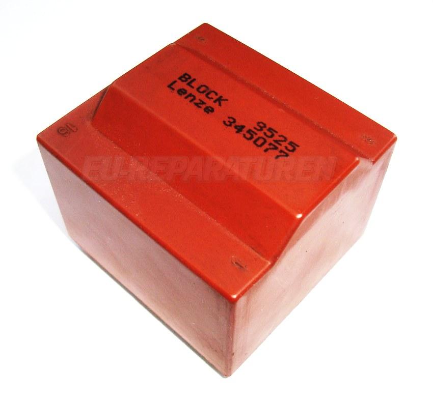 SHOP, Kaufen: LENZE 345077 TRANSFORMATOR