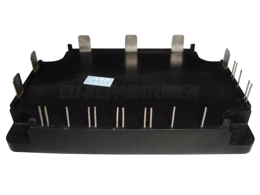 Weiter zum Artikel: MITSUBISHI ELECTRIC A52HA7.5A-D IGBT MODULE