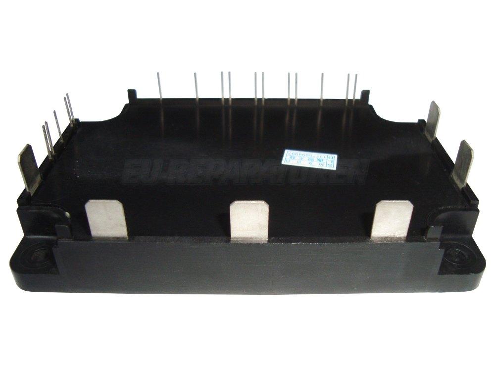 SHOP, Kaufen: MITSUBISHI ELECTRIC A52HA7.5A-D IGBT MODULE