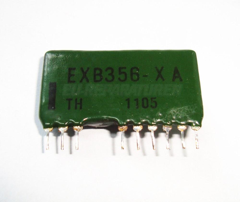 SHOP, Kaufen: FUJI ELECTRIC EXB356-XA HYBRID IC