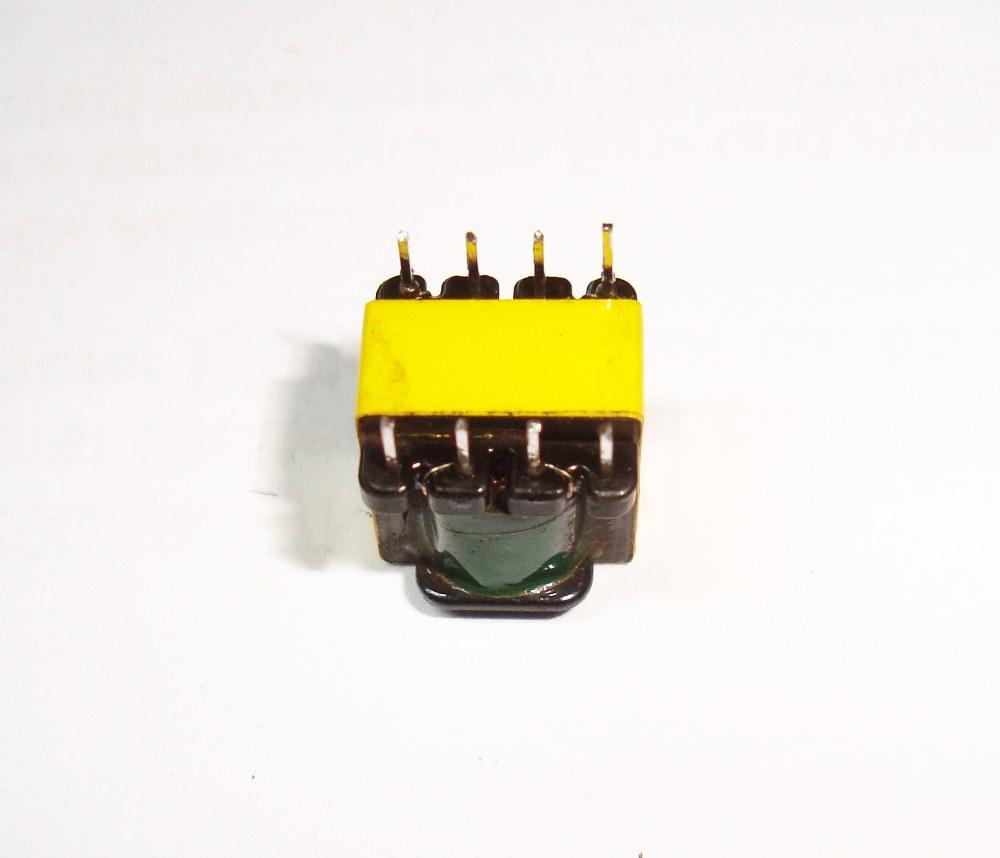 SHOP, Kaufen: YASKAWA T-3126 TRANSFORMATOR