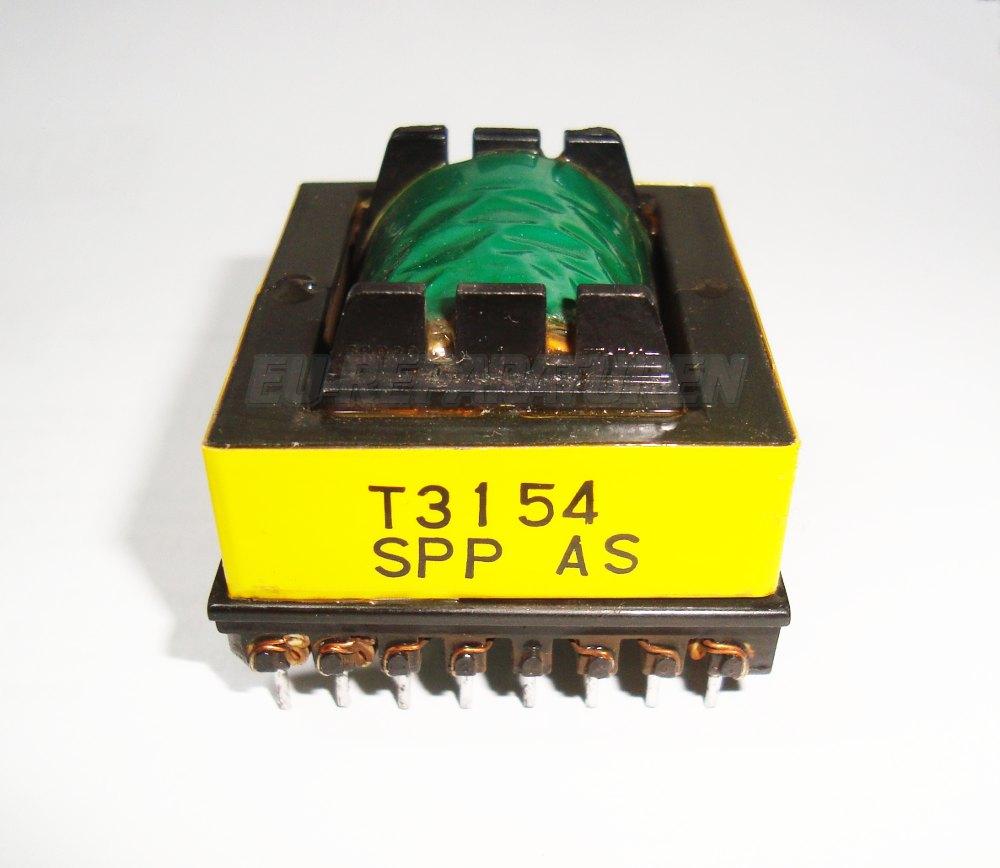 SHOP, Kaufen: YASKAWA T3154 TRANSFORMATOR
