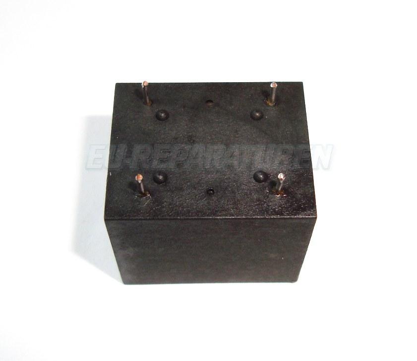 Weiter zum Artikel: PULSE ELECTRONICS PE-61017 TRANSFORMATOR