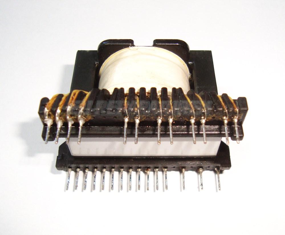 SHOP, Kaufen: TELEMECANIQUE ER39TM073 TRANSFORMATOR