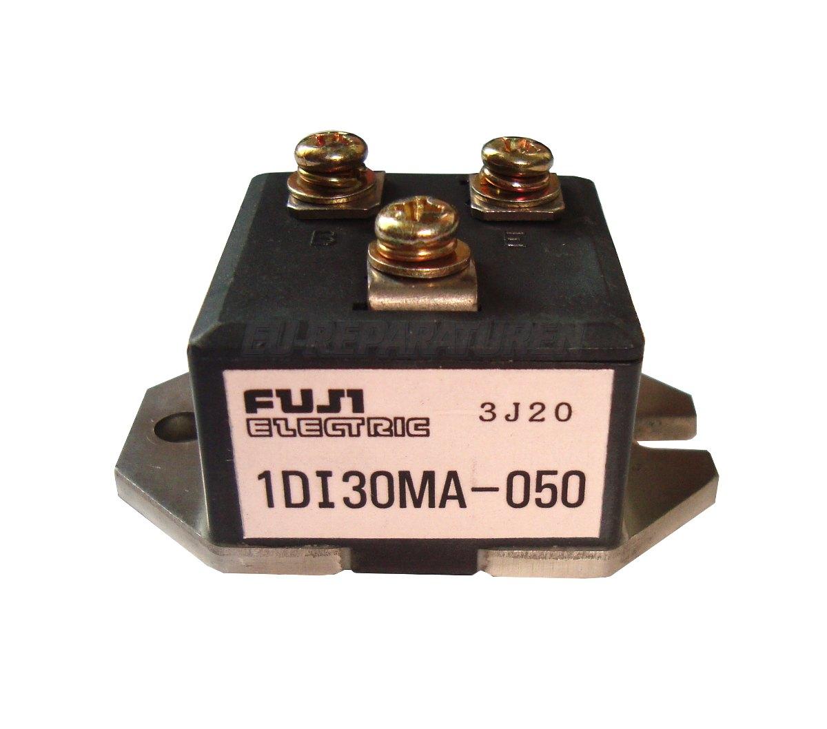 SHOP, Kaufen: FUJI ELECTRIC 1DI30MA-050 TRANSISTOR MODULE