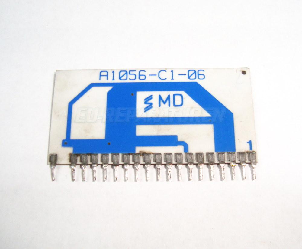 SHOP, Kaufen: SIEMENS A1056-C1-06 HYBRID IC