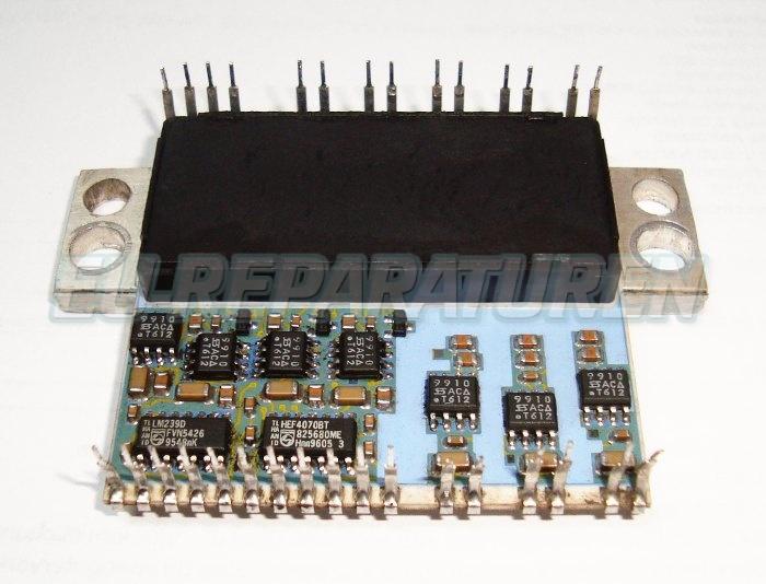 SHOP, Kaufen: TYCO Q458-A-17 IGBT MODULE