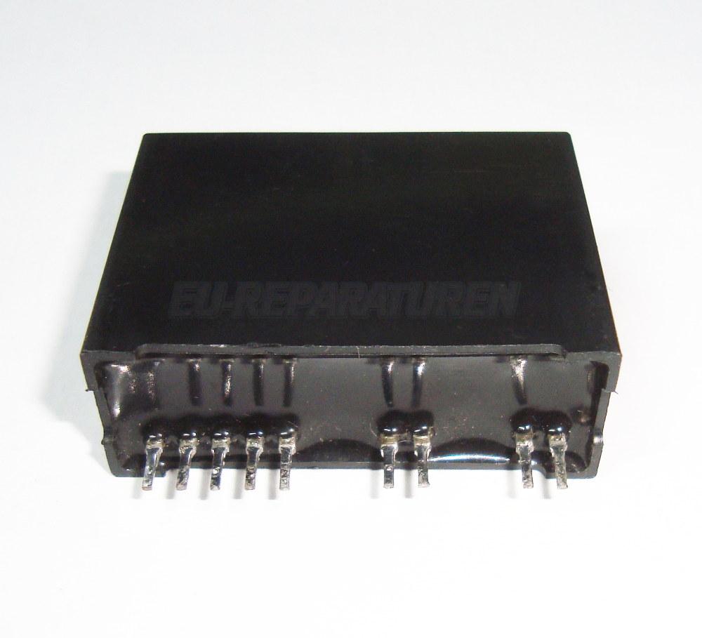 SHOP, Kaufen: FANUC A76L-0300-0231 ISOLATION AMPLIFIER