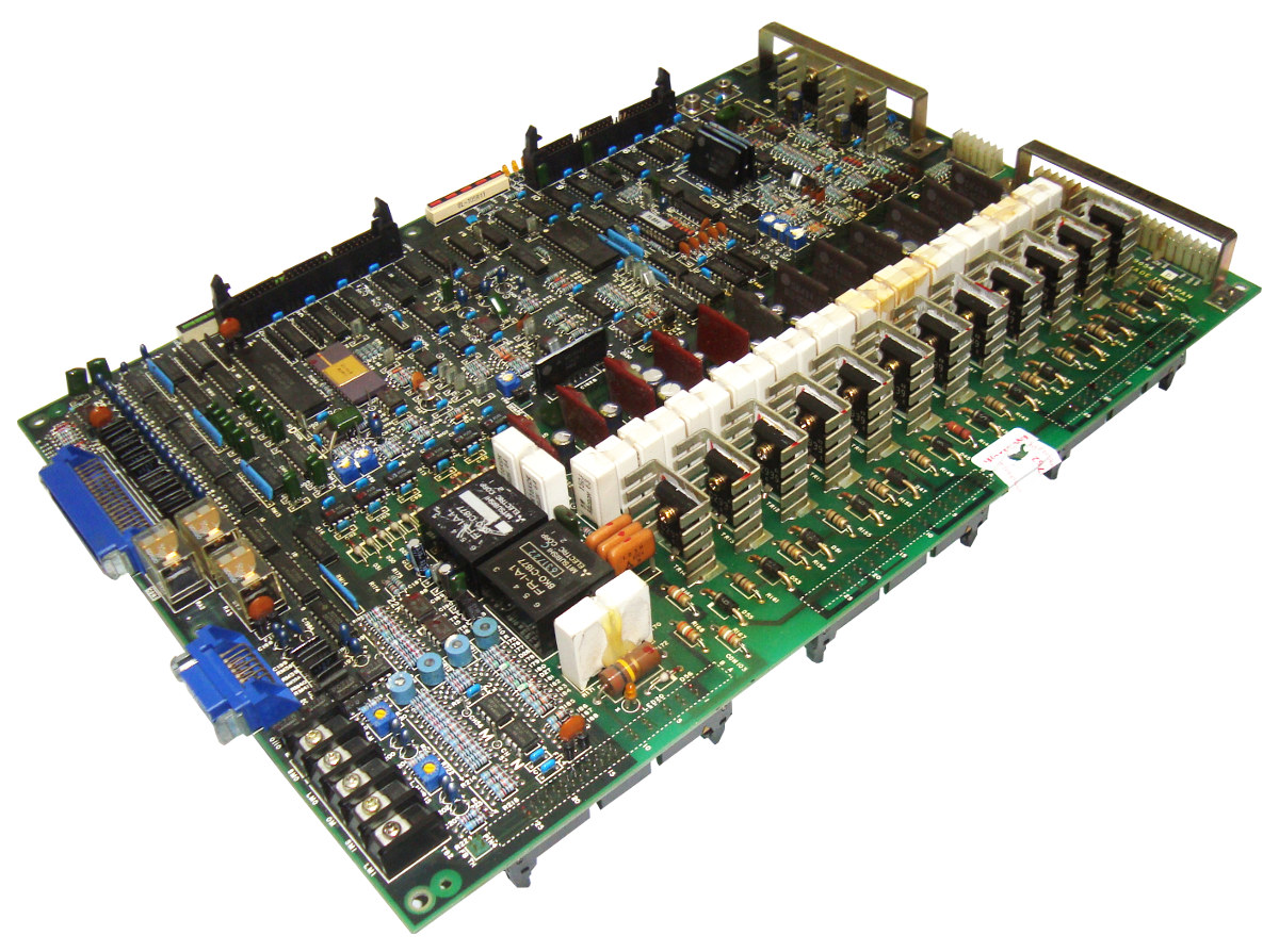SHOP, Kaufen: MITSUBISHI ELECTRIC SE-IO1 BOARD