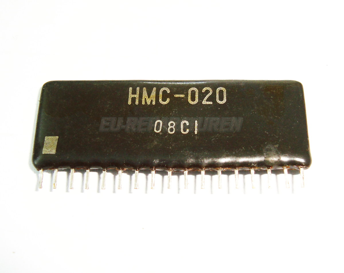 SHOP, Kaufen: MITSUBISHI ELECTRIC HMC-020 HYBRID IC