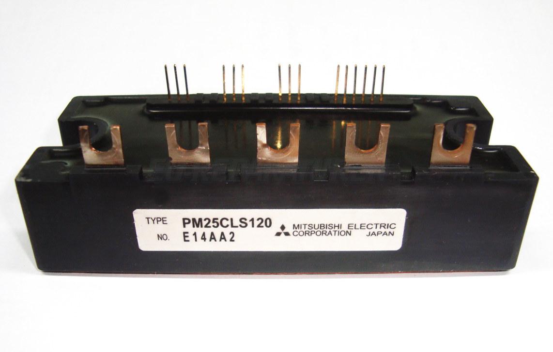 SHOP, Kaufen: MITSUBISHI ELECTRIC PM25CLS120 IGBT MODULE